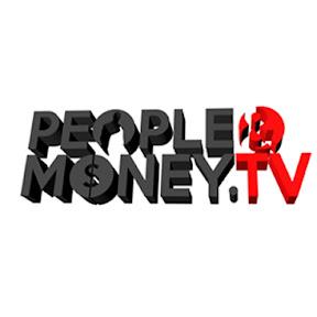 People & Money