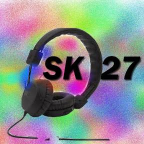 SK27 Soirée Karaoké