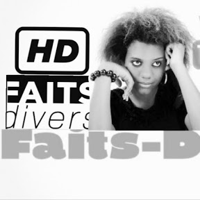Faits - Divers GUINEE