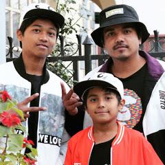 Abhay & Aayush