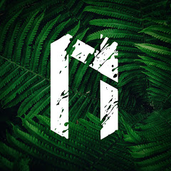 NT. MUSIC