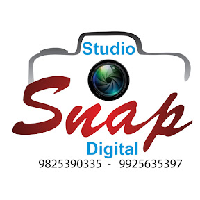 STUDIO SNAP DIGITAL
