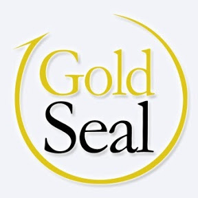 Gold Seal Flight Training