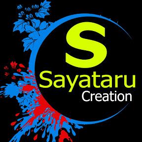 Sayataru Creation