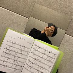 노래하는 작은쥬니 [MiniJuni]
