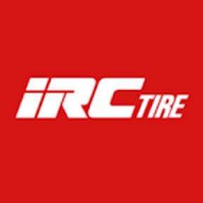 IRC Tire USA Moto
