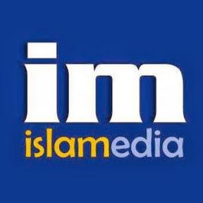 Islamedia ID