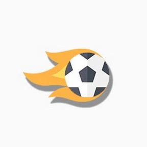 Futbol Sezonu