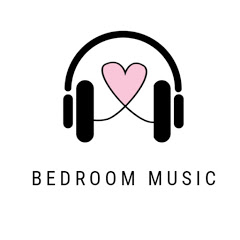 Bedroom Music and ASMR