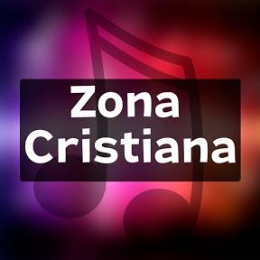 Zona Cristiana