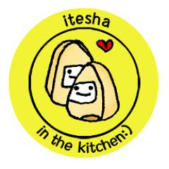 이트샤itesha