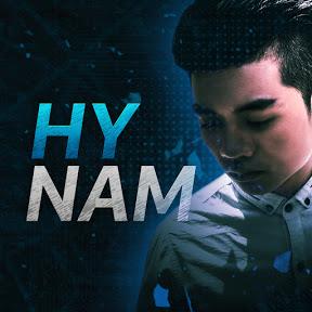HYNAM TV