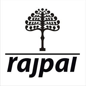 Rajpal & Sons