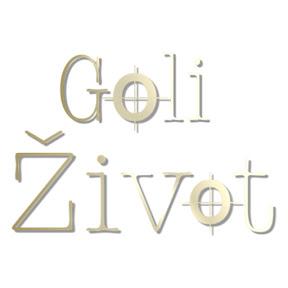 Goli Zivot TV HAPPY