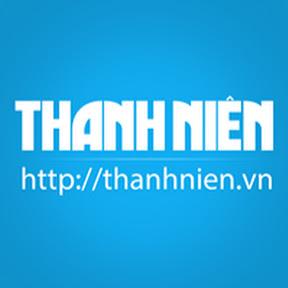 Bóng Đá Thanh Niên