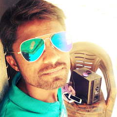 Sunil Shetty Vines