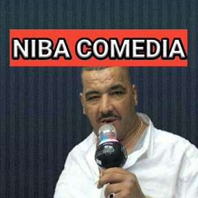NIBA COMEDIA