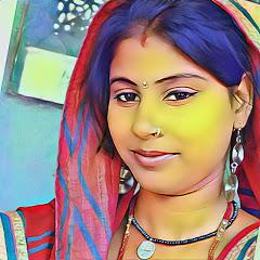 Dehati Bhauji
