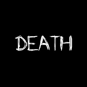 Death Sounds