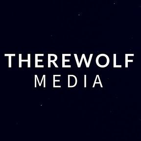 Therewolf Media