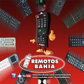 REMOTOS BAHIA