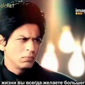 Zor Ka Jhatka: Total Wipeout - Topic