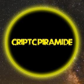 Criptic Piramide