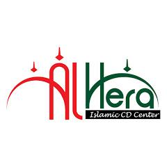 AL HERA ISLAMIC CENTER