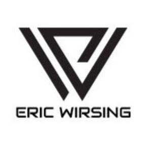 Eric Wirsing