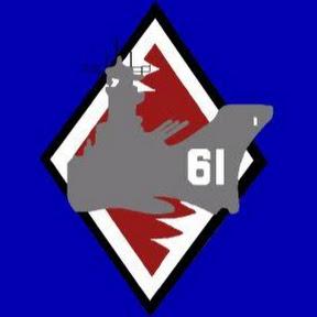 Battleship 61