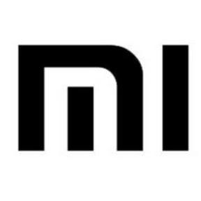 Xiaomi Estonia