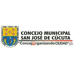 Corporación Concejo de Cúcuta Concejo de Cúcuta