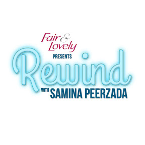 Rewind Official