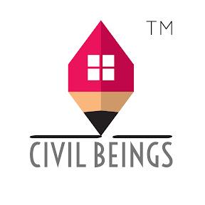 CIVIL BEINGS