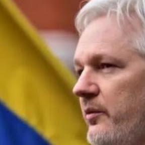Reconnect Assange