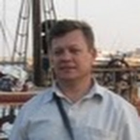 Козлов Сергей Бюджетный аквариум