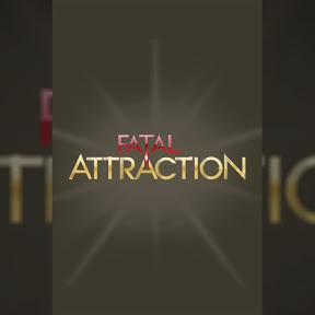 Fatal Attraction - Topic