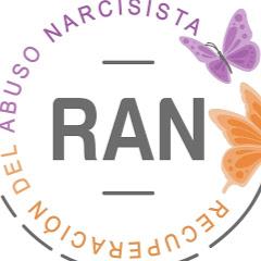 Recuperación del Abuso Narcisista