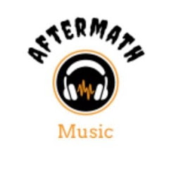 Aftermath Music