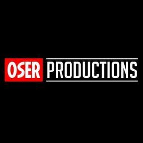 Oser Productions