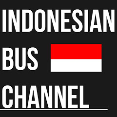 Indonesian Bus Channel