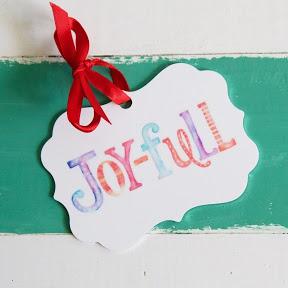 Joyfull Vídeos Canal Cristão