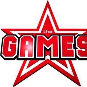 Games Bc