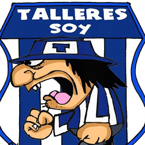 Talleres Soy