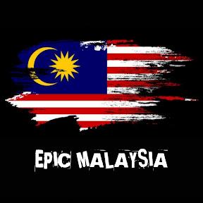 EPIC MALAYSIA
