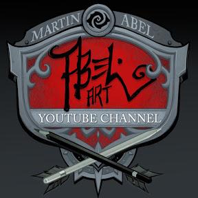 Abel Art