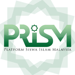 Platform Siswa Islam Malaysia (PRISM)