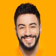 Akim Omiri