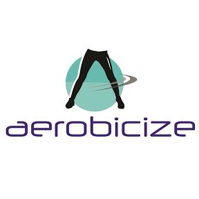 Aerobicize Zumba Fitness N Dance Studio