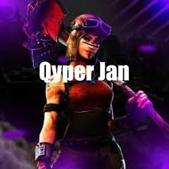 Qyper Jan
